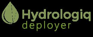 Hydrogen management fuel deployment