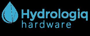 Hydrogen management planner hardware