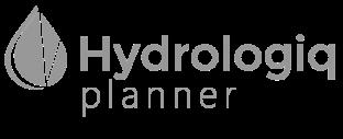 Hydrogen management planner