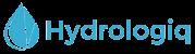 Hydrogen Generators Net Zero