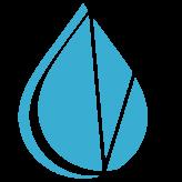 Hydrogen Generator Renewable Energy