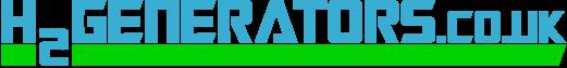 H2generators.co.uk Fuel Cell Gensets