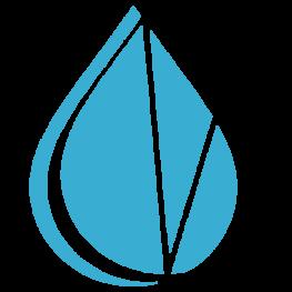 hydrologiq hydrogen generators